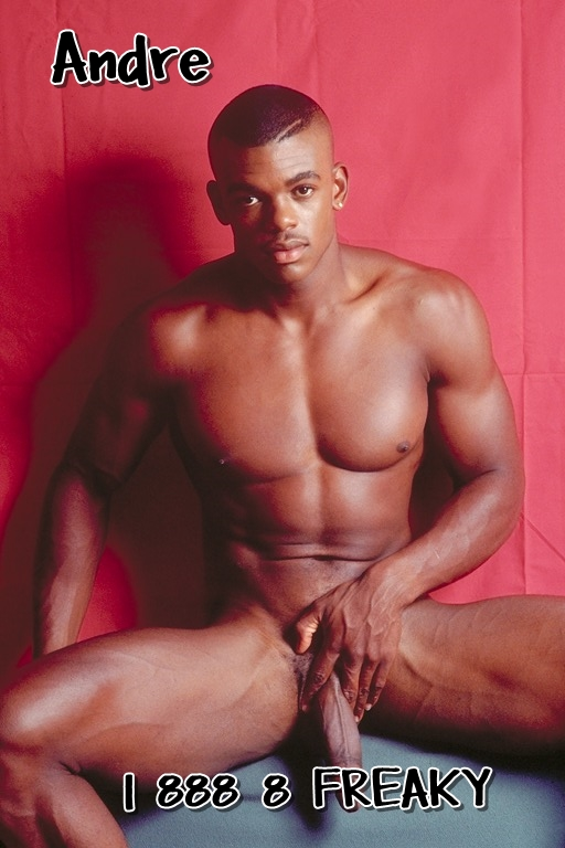 Gay male stripper nashville