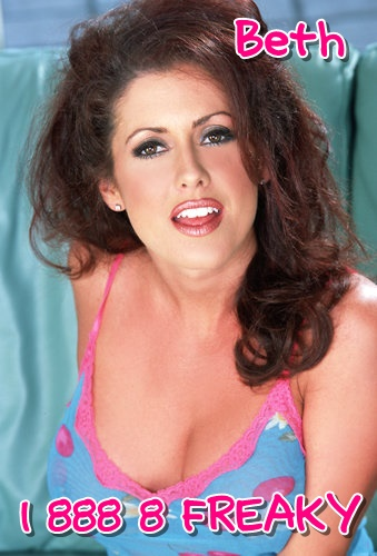 Join. happens. lisa lipps pornographic actress